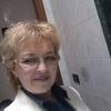 Irina, 53, г.Бари