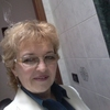 Irina, 52, г.Bari