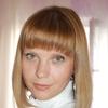 Juliia, 35, г.Красноярск