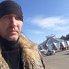 Вячеслав, 43, г.Кисловодск