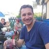 Michal, 38, г.Karlovy Vary
