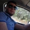 azim, 27, г.Самарканд