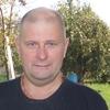 Константин, 55, г.Тейково