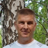 Алексей, 50, г.Дзержинск