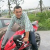 Safarali, 29, г.Кан-То