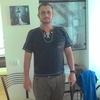Дан, 36, г.Герцелия