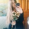 Оля, 19, г.Тернополь