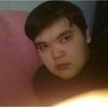 Алибек, 26, г.Астана