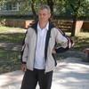 Михаил, 43, г.Новоайдар