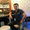 dionisis, 36, г.Франкфурт-на-Майне