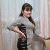 Оксана, 38, г.Николаев