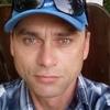 Саша, 30, г.Новая Каховка