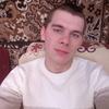 Алексей, 23, г.Лисичанск