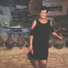 Катерина, 48, г.Кривой Рог