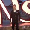Армен, 35, г.Саранск