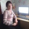 Ольга, 53, г.Яя