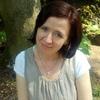 Tatjana, 44, г.Ганновер