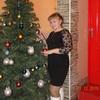 Юлия, 33, г.Пижанка