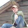 Сергей, 34, г.Северодвинск