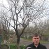 sergey, 36, г.Иловайск