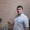 Александр, 67, г.Репьевка