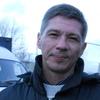 Олег, 50, г.Шахты