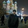 Витос Ик, 37, г.Владикавказ
