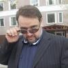 Alvydas, 49, г.Стокгольм