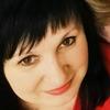 Tania, 37, г.Винница