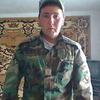 Бахтияр, 35, г.Каракол