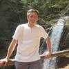 Юрий, 42, г.Ружин