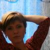 Анастасия, 25, г.Красновишерск