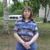 Наталья, 31, г.Сосновоборск (Красноярский край)