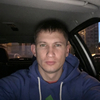 Сергей, 30, г.Стерлитамак