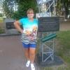 Тамара, 63, г.Дзержинск