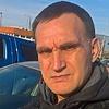 Красимир, 46, г.София