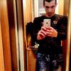 Пётр, 33, г.Волгодонск