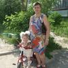 Ольга, 56, г.Гусь Хрустальный