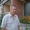 doktor, 52, г.Ливаны