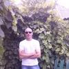 Николай, 36, г.Харцызск
