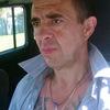 Aleksandr Dubov, 47, г.Рязань