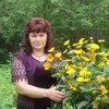 светлана, 42, г.Рыбинск