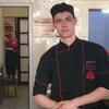 Сергей, 22, г.Мюнхен