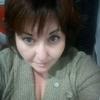 Оксана Сапунова, 42, г.Днепропетровск