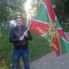 Василий, 34, г.Челябинск