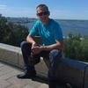 Александр, 34, г.Павлово