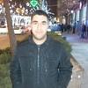 Лука, 23, г.Батуми