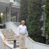 Александр, 54, г.Сызрань