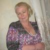 ЕЛЕНА, 57, г.Батайск