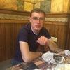 SKAR PION, 25, г.Ереван